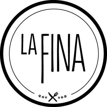La Fina